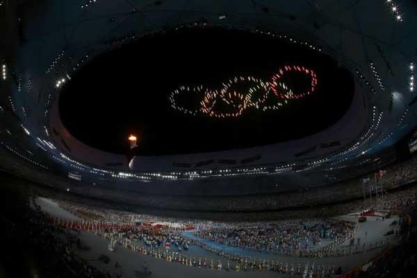 где будет следующая олимпиада
